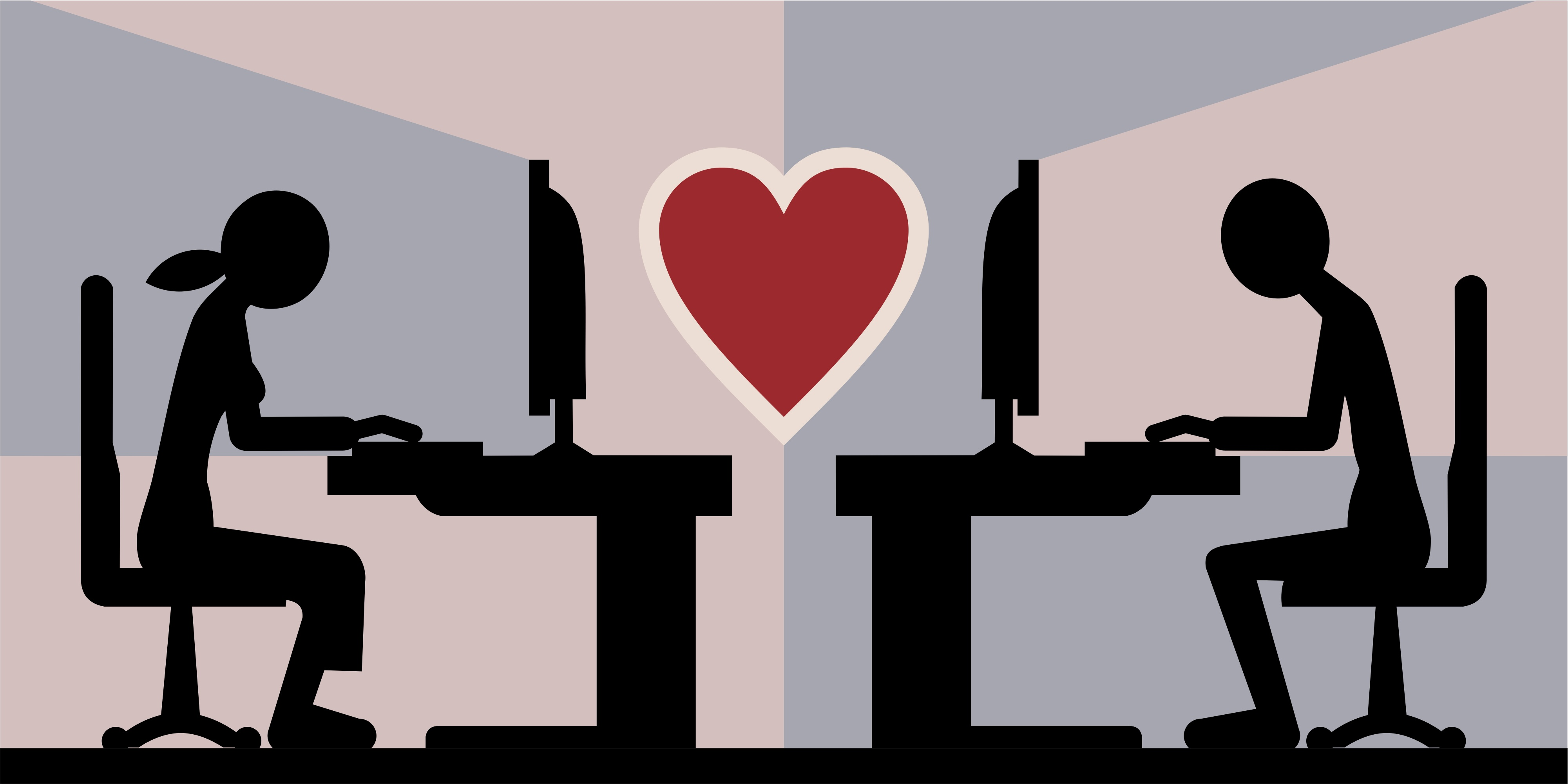 tipps f r online hookup profil